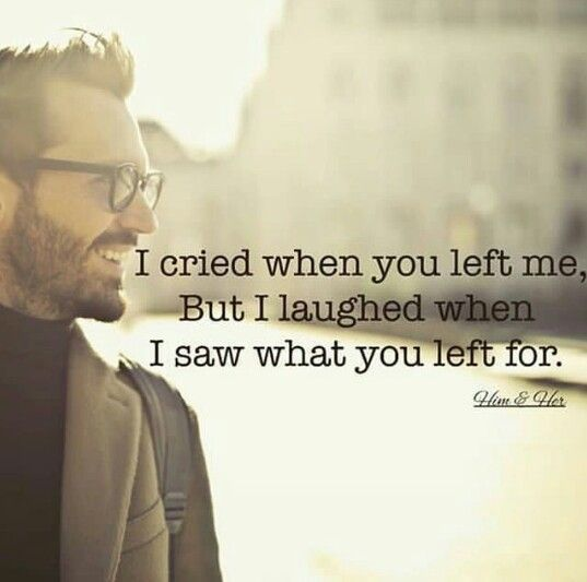 Broken heart quotes.Ł.... | Broken heart quotes, Heart ...