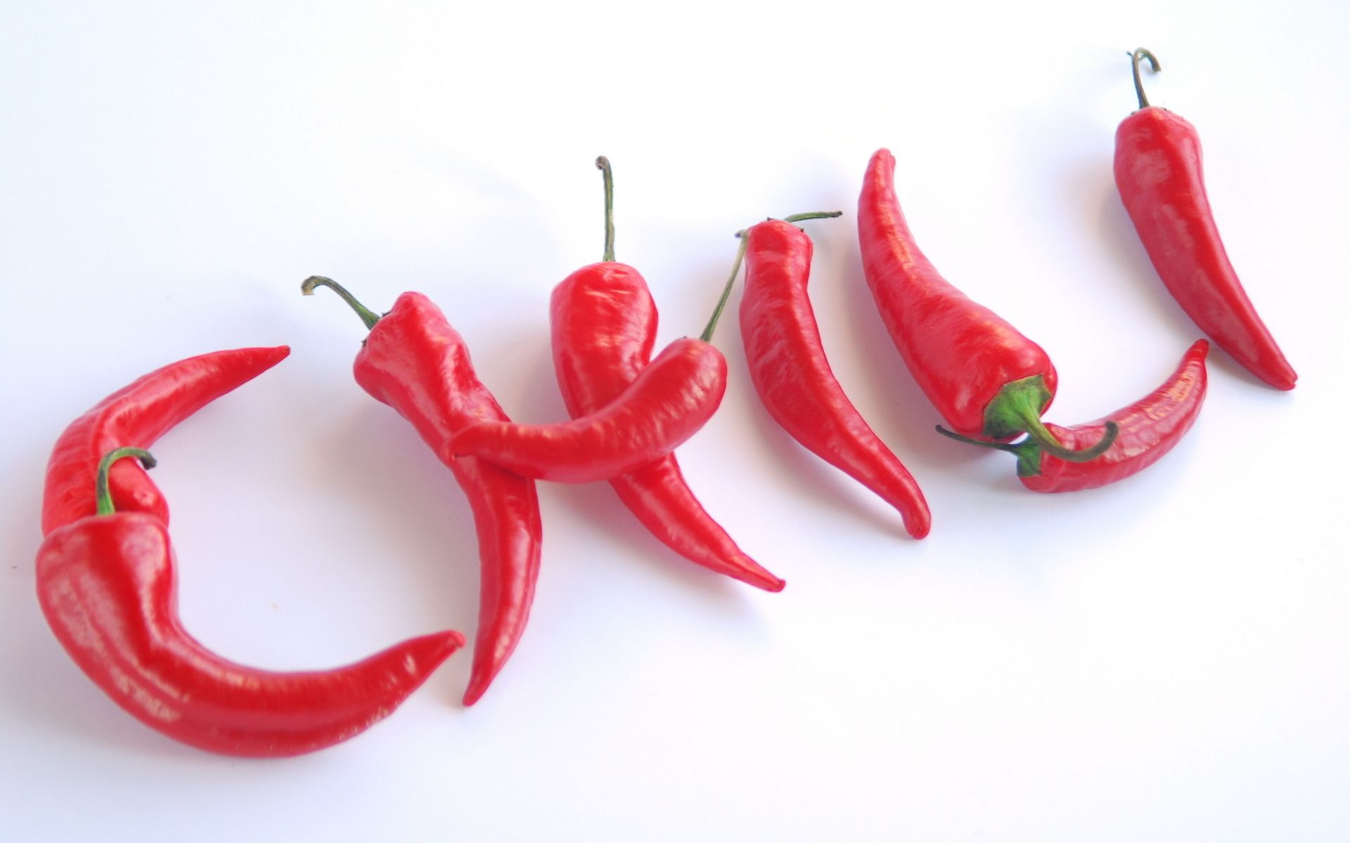 Red Chilli HD Wallpapers: Find Best Latest Red Chilli HD