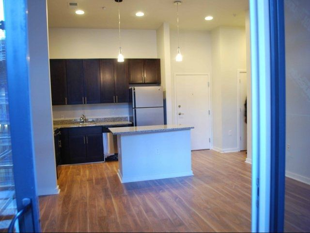 Luxury Apartments Baltimore Apartments For Rent Baltimore Md Multifamily Housing Baltimore Apartment Park Avenue Apartment