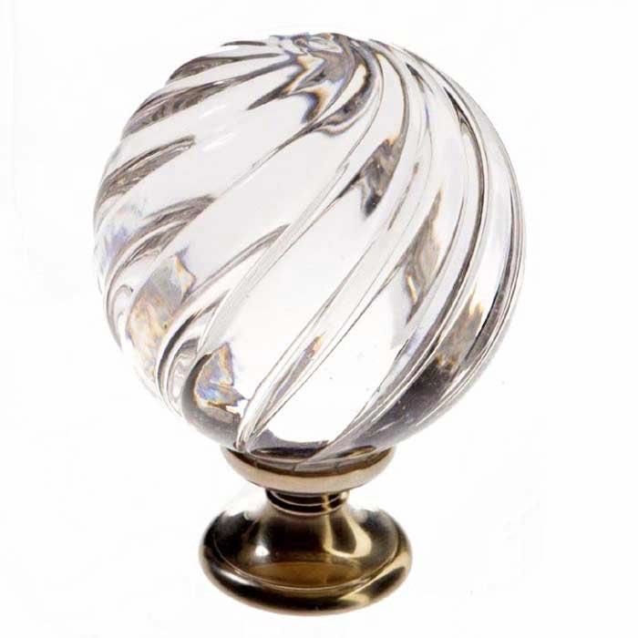 Pin On Doorknobs & Banister Finial