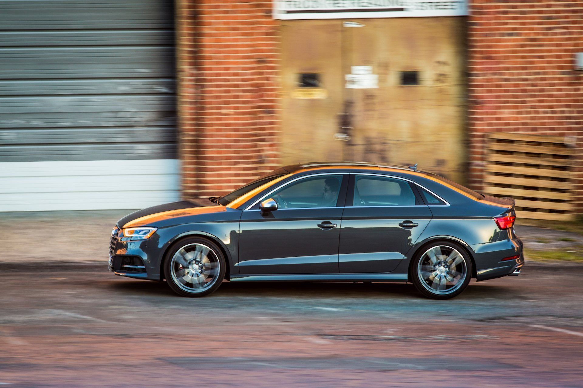 2021 audi rs5 tdi price and review in 2020  audi audi