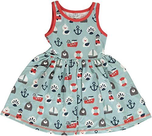 iGirlDress Girls 2 Piece Summer Outfits Sleeveless Spaghetti Strap Tank Top and Skirt Casual Set 4-14