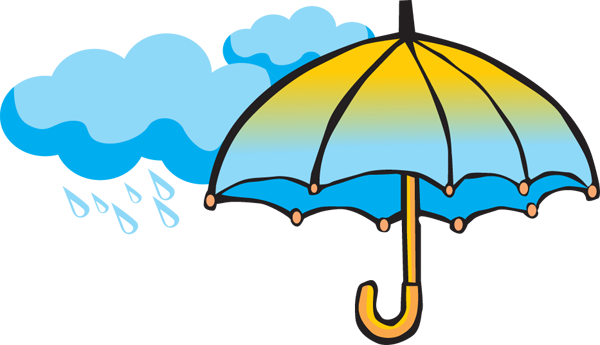 umbrella rainy days pinterest clipart images clip art and rh pinterest co uk rainy clipart gif rain clipart