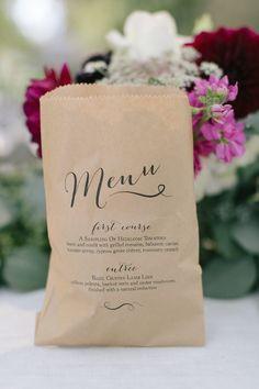 Napa Valley Wedding  www.mccormick-weddings.com Virginia Beach