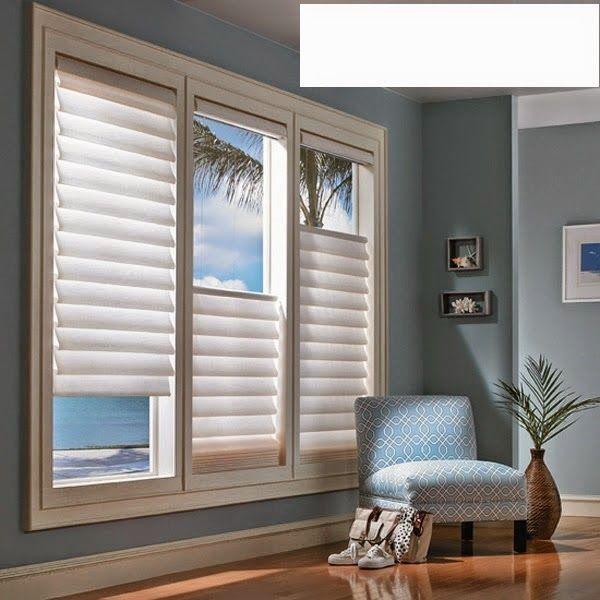 Window Blinds Best Ideas Of Window Coverings For Living Room Modern Window Coverings Window Treatments Living Room Living Room Windows
