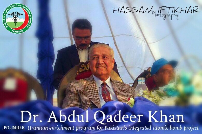 dr abdul qadeer khan hero of favourite personalities  dr abdul qadeer khan essaytyper essay on doctor abdul qadeer khan is a great scientist essay on my favorite hero essay on my favorite personality