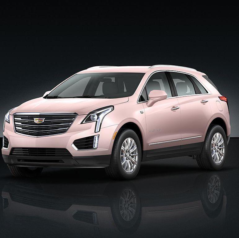 2015 Cadillac Srx For Sale: 2012 Cadillac SRX Pinterestcom