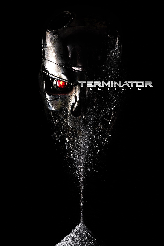 terminator genisys full movie 1080p