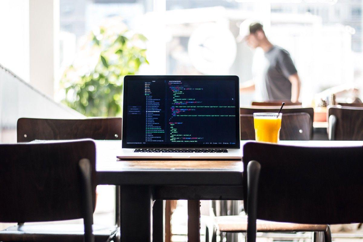 cross platform app development python