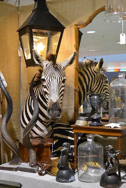 Zebra Decor Home Zebra Decor Safari Room Safari