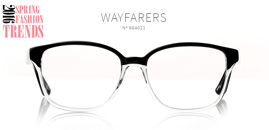 Eyeglasses Online - Buy Prescription Glasses & Eyeglass Frames ...