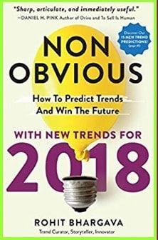 Best Books For Tips On Social Media Marketing