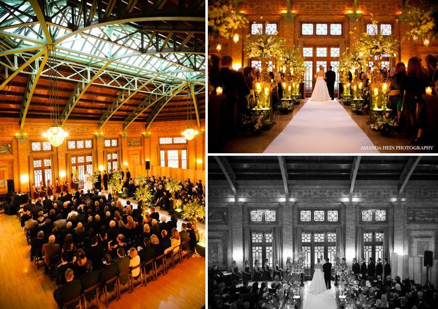 Cafe Brauer, Amanda Hein Photography, Chicago Wedding