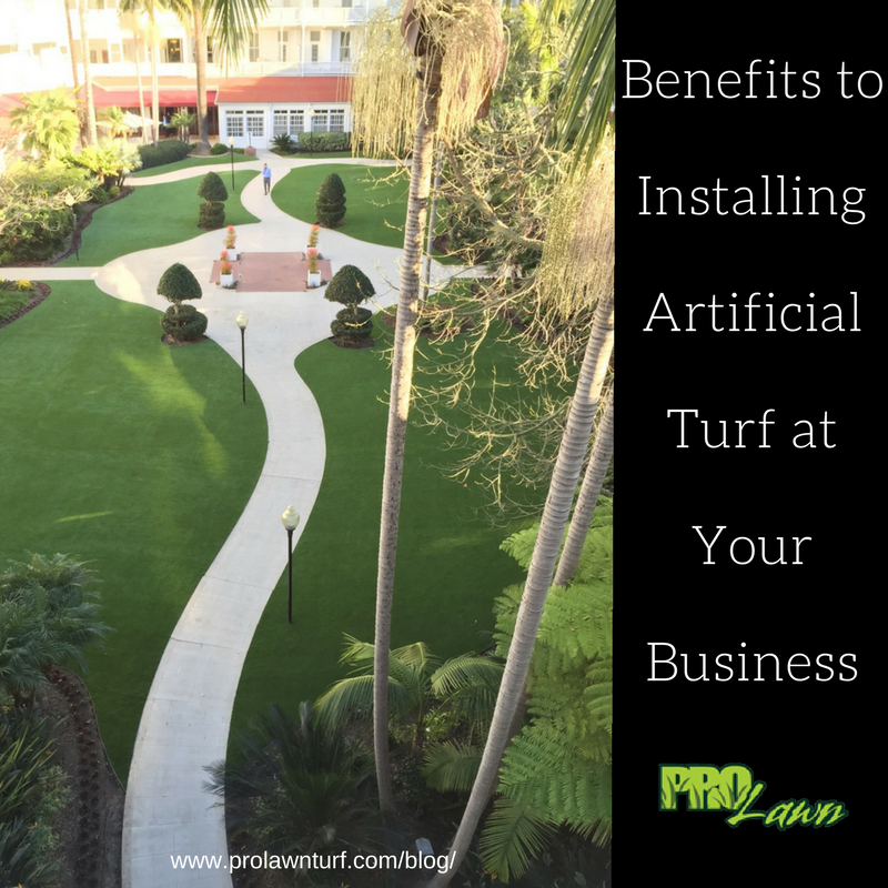 Pin By Prolawn Turf On Artificial Turf Fake Grass Pinterest