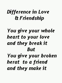 Best Quote Of The Day My Collection Quotes Love Friendship