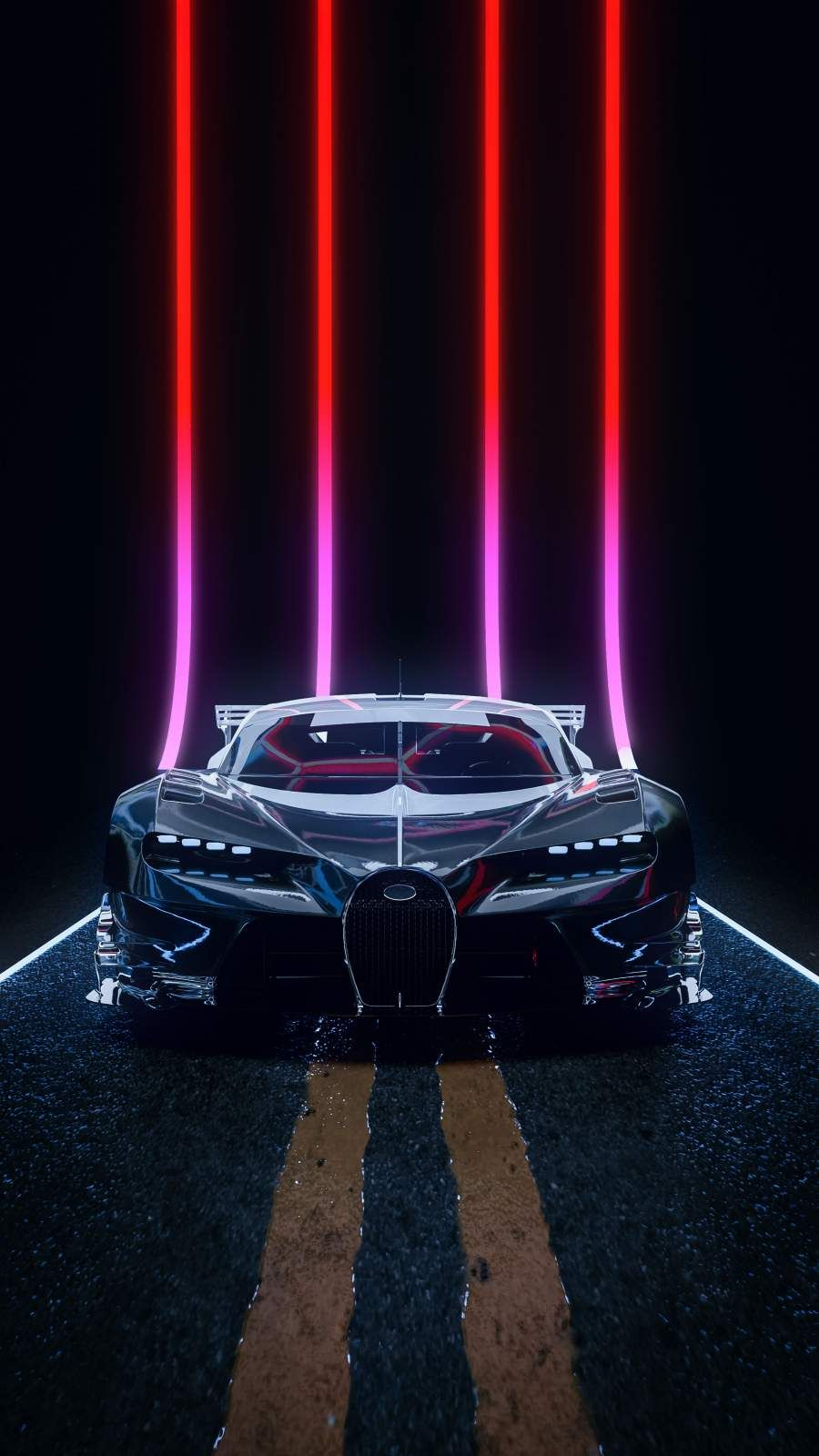 Iphone Wallpapers For Iphone 12 Iphone 11 Iphone X Iphone Xr Iphone 8 Plus High Quality Wallpapers Ip Bugatti Wallpapers Bugatti Cars Sports Car Wallpaper