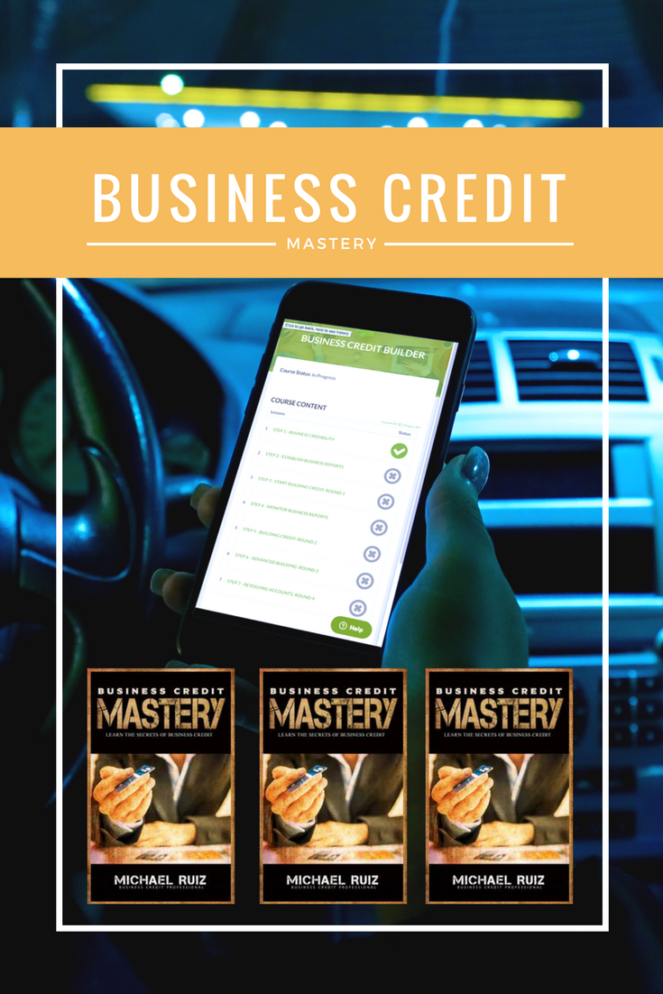 Are you looking to grow and fund your business is your personal are you looking to grow and fund your business is your personal credit getting in the way of qualifying for business credit cards reheart Gallery