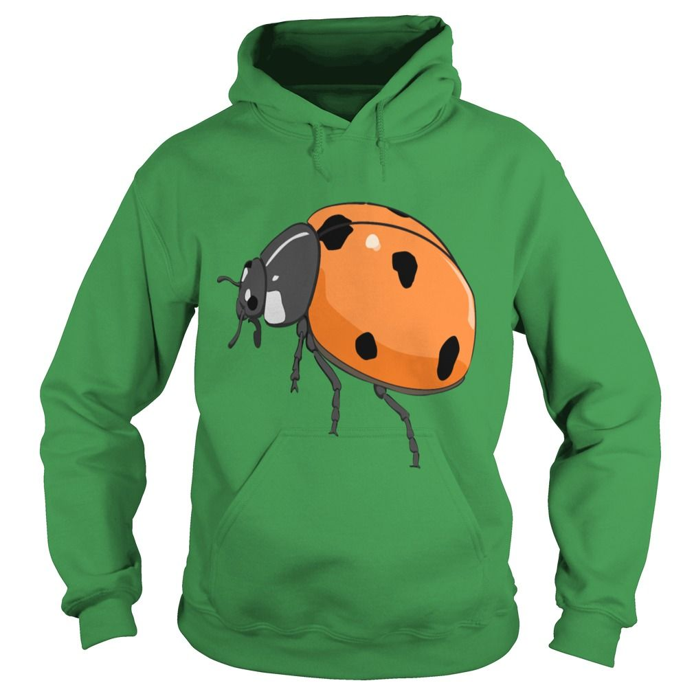 Coccinelle, ladybug #gift #ideas #Popular #Everything #Videos #Shop #Animals #pets #Architecture #Art #Cars #motorcycles #Celebrities #DIY #crafts #Design #Education #Entertainment #Food #drink #Gardening #Geek #Hair #beauty #Health #fitness #History #Holidays #events #Home decor #Humor #Illustrations #posters #Kids #parenting #Men #Outdoors #Photography #Products #Quotes #Science #nature #Sports #Tattoos #Technology #Travel #Weddings #Women