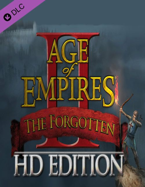 Pin by GamersConduit on Steam Keys | Age of empires, Mac download