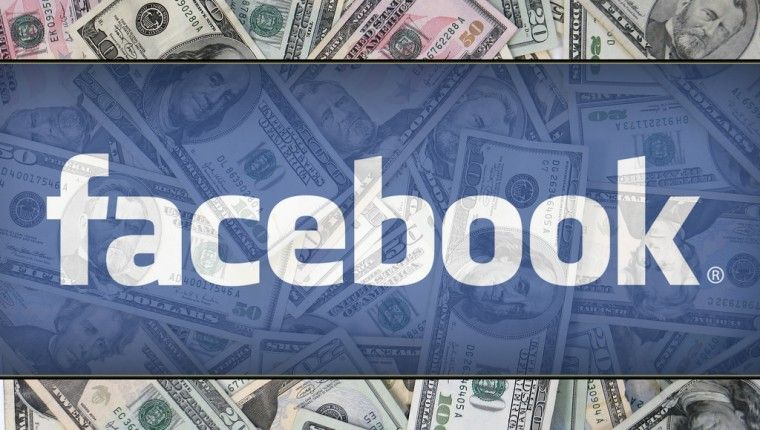 This article focuses on Facebook status that get likes, statuses that will get likes and Facebook fan page id.
