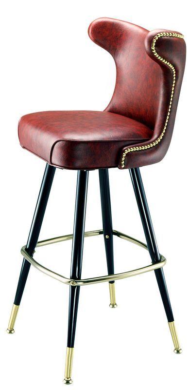 Nashville Bar Stool Stools And Chairs