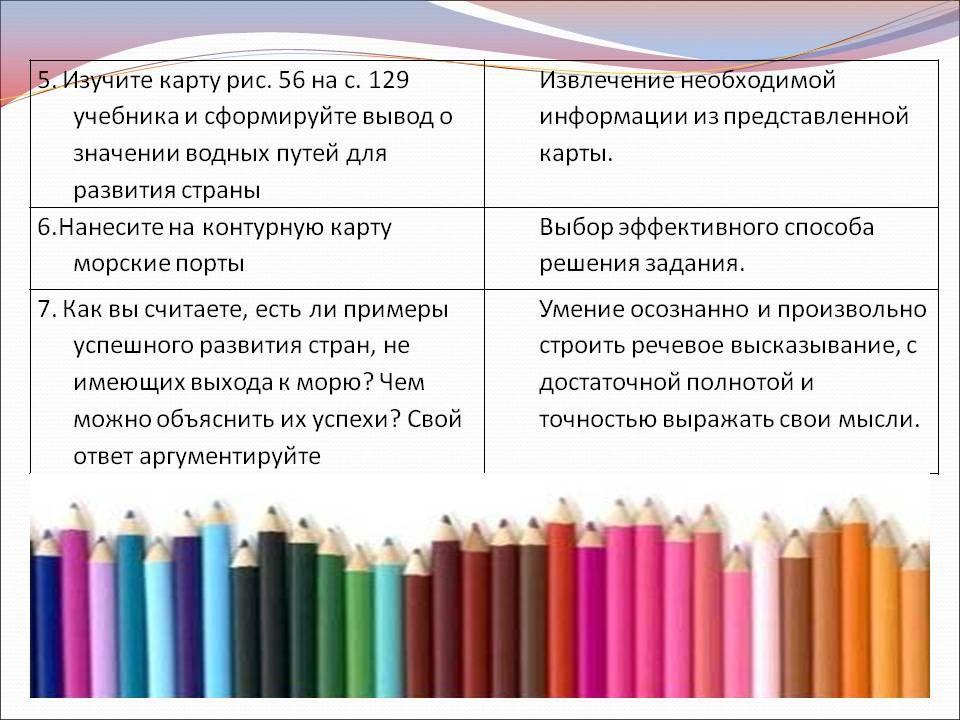 Enjoy english 5-6 класса перевод текста home reading come back amelia bedelia
