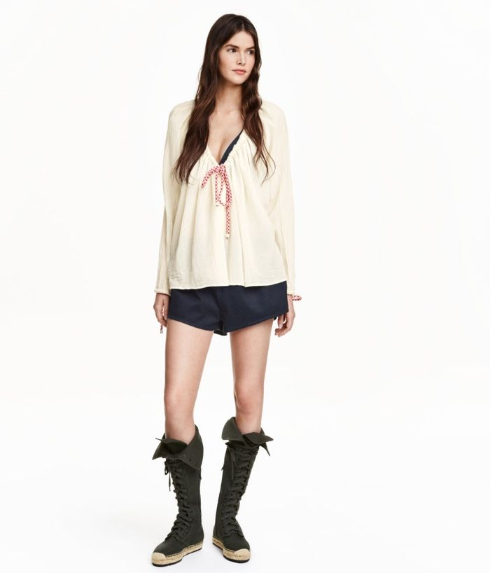835b1f35264 New Arrivals  H M Studio s Hippie Chic Spring Collection