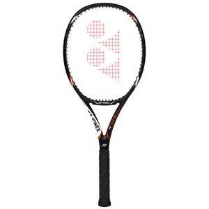 Yonex Ezone Xi 98 Tennis Racquet Unstrung Yonex Tennis Racquet Racquets