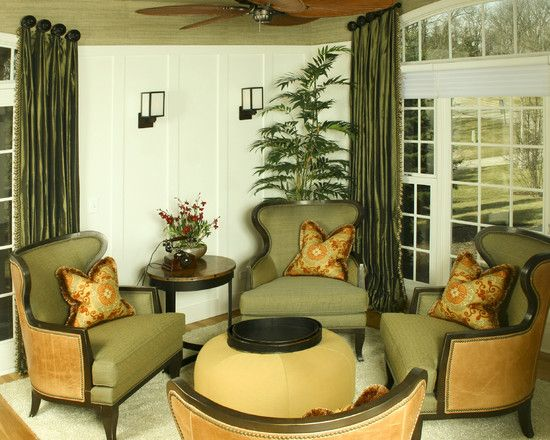 Living room funky chair design pictures remodel decor - Funky decorating ideas for living rooms ...