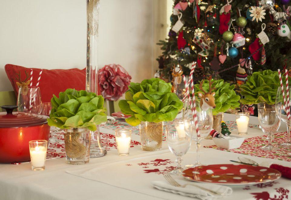 Decora Tu Casa Por Navidad La Huerta Valenciana Decoracion Navidena Barata Decoracion Navidena Adornos Navidenos Hechos En Casa