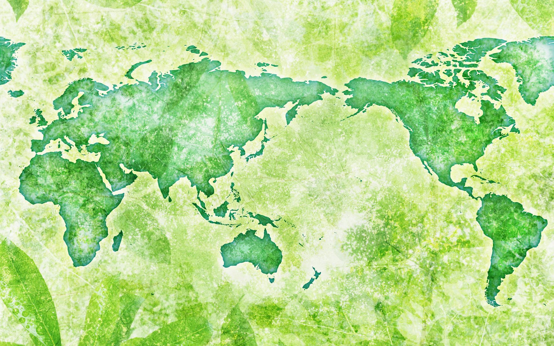 World map source wallpaperstock map lovers pinterest green earth world map source wallpaperstock gumiabroncs Image collections