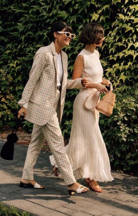 31+ Ideas Wedding Guest Outfit Pants Closet