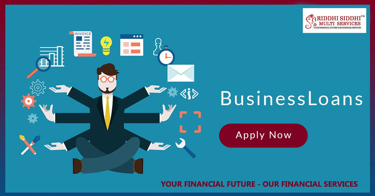 With Small Business Loans Use The Funds To Invest In Infrastructure Expand Operations Upgrade To The Latest Pl Business Loans Personal Loans Debt Counseling