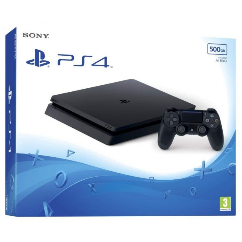 Pin On Jeux Ps4 Tunisie