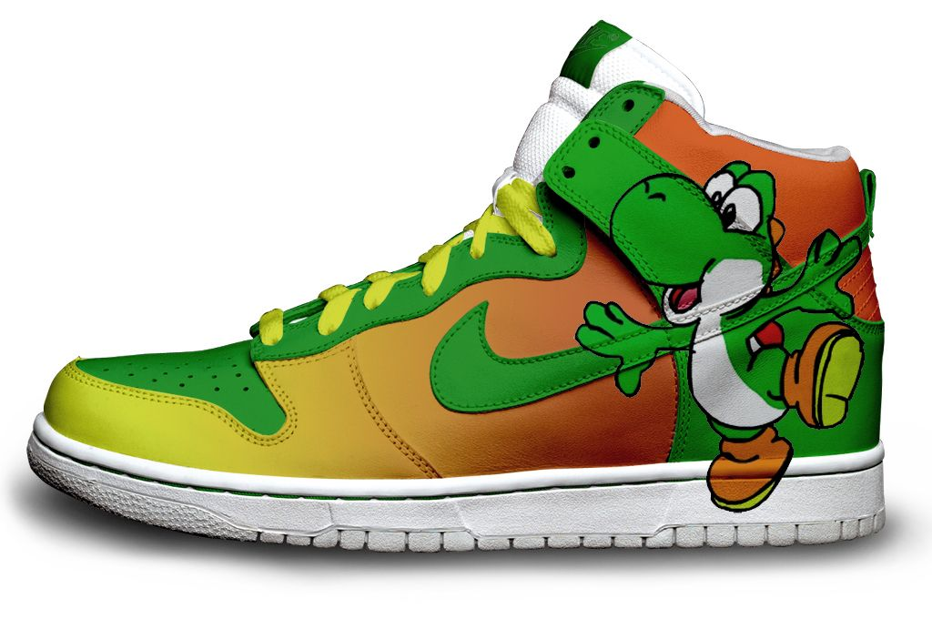 competitive price a7c72 b5619 Nike Marvel Avengers   Nerd Life   Pinterest   Marvel avengers, Nike shoes  usa and Swag
