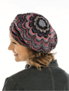 Also at Knit and Crochet Now: https://www.anniescatalog ...