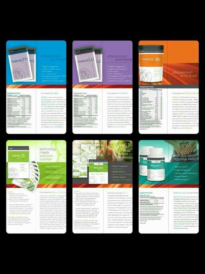 Take a look. Yep I wanted in. #weightmanagement #mentalclarity ##jointsupport https://trailrunner1.le-vel.com/