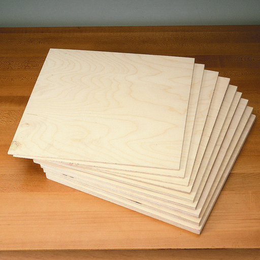Check Out Baltic Birch Scroll Saw Pack From Woodcraft Scroll Saw Patterns Free Scroll Saw Scroll Saw Patterns
