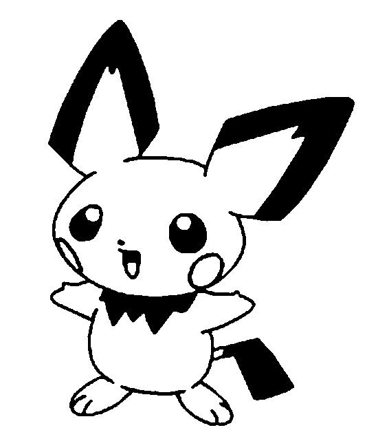 Pin By Cathy Ray On Stencils Pokemon Coloring Pages Pokemon Coloring Coloring Pages