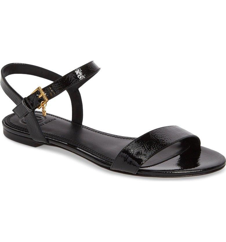 Sandale, Womens Strappy Sandals Laurel