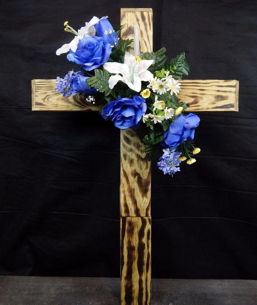 c45cc32489df9c654e6f13ae61fcb176 - Royal Palm Memorial Gardens Funeral Home