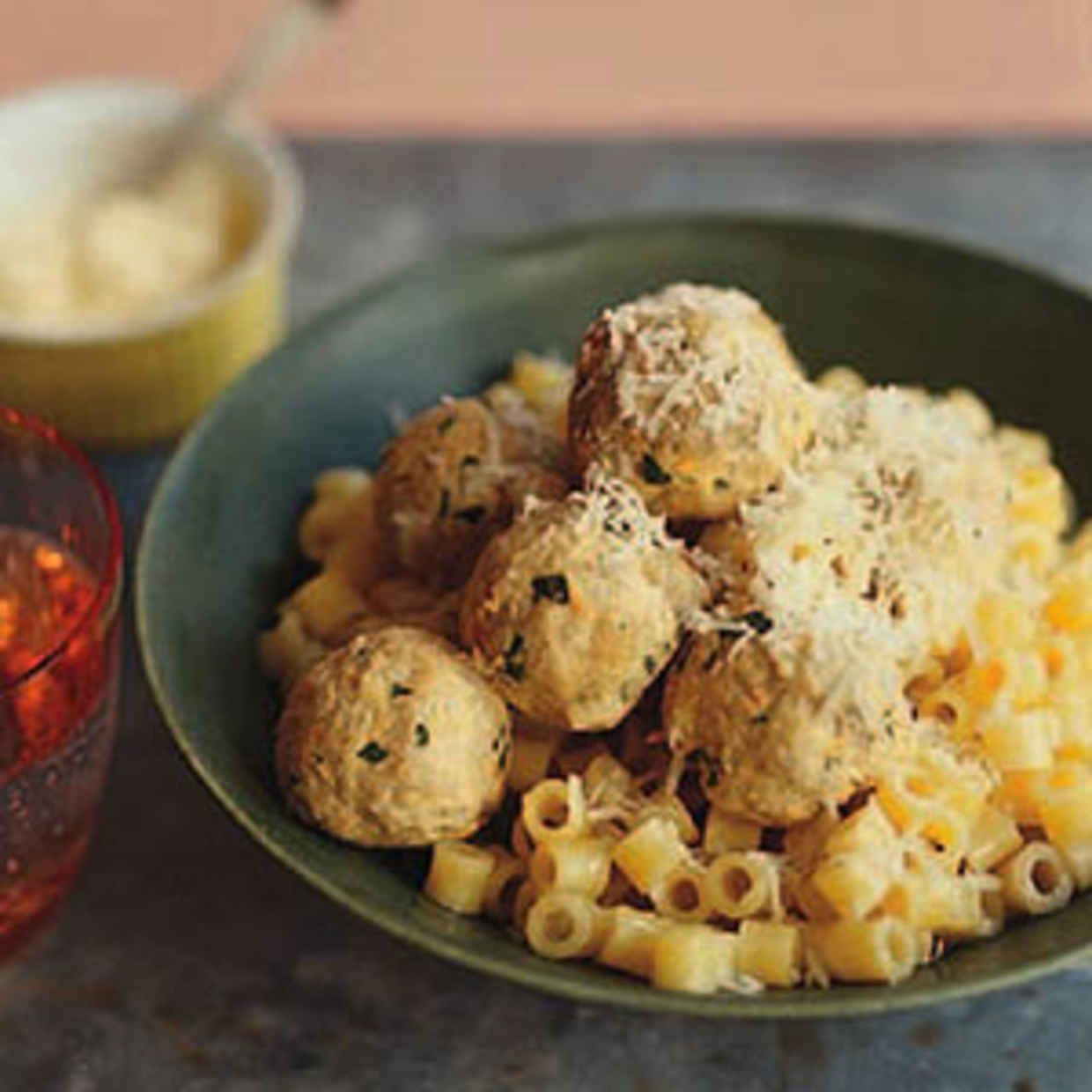 Our 10 Most Popular Dog-Friendly Recipes - Rachael Ray Every Day