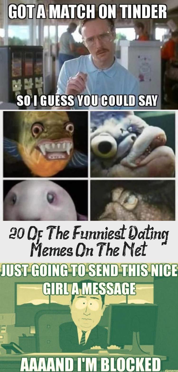 20 Of The Funniest Dating Memes On The Net Datinghumorolder Datinghumortruths Daughterdatinghumor Antidatinghu In 2020 Funny Dating Memes Dating Memes Dating Humor