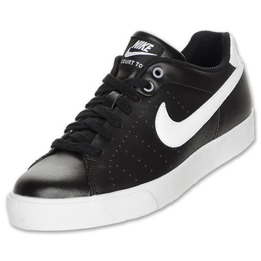 Nike Court Tour Men's Casual Shoes