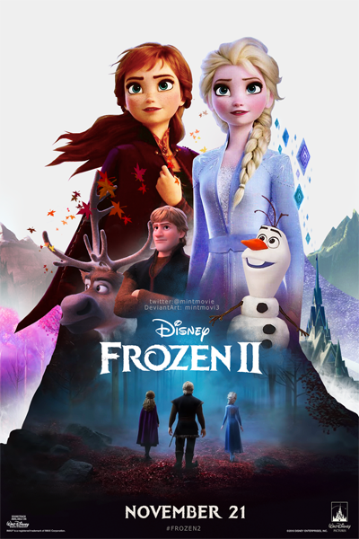 Watch Frozen 2 2019 Online Movie Free Full Movie And Download Peliculas Animadas De Disney Peliculas Infantiles De Disney Peliculas Animadas Disney