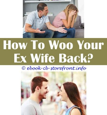 6 Intuitive Hacks: How To Get Your Ex Girlfriend Back Long Distance Relationship How To Get Get Your Ex Girlfriend Back.I Want My Ex Boyfriend ...