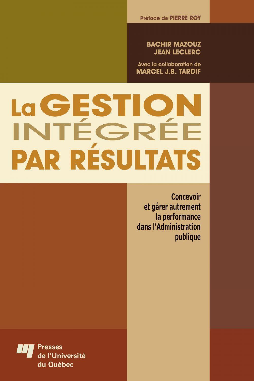 La Gestion Integree Par Resultat Pdf Gratuit Bookpdf Livresgratuit Management Gestion Comptabilite De Gestion Management De Projet