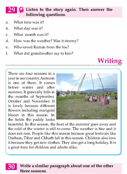 english  - grade 5_page_ (162)