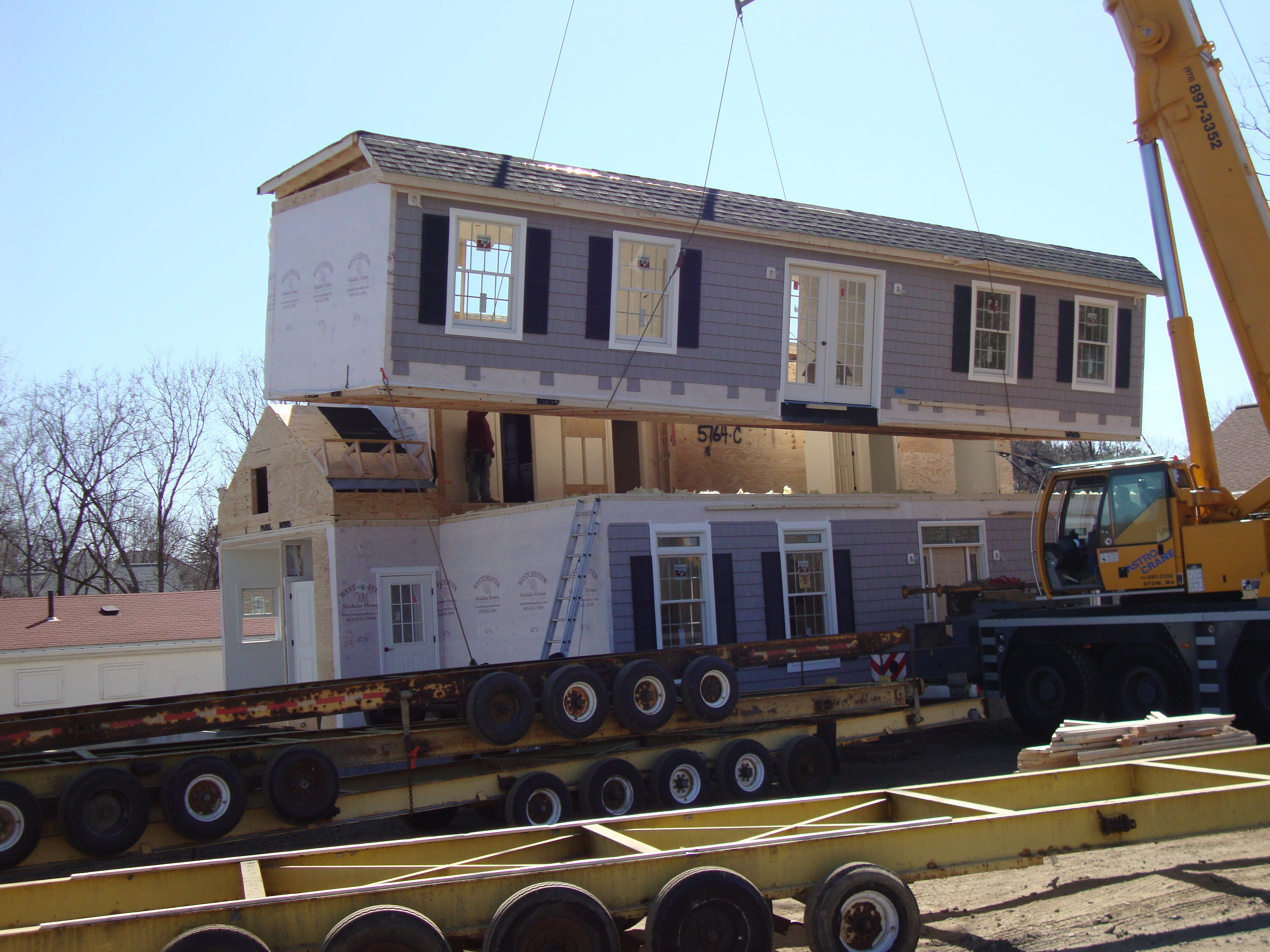 Prefab Modular Container Homes Modular Home Prices Modular Home Builders Modular Homes