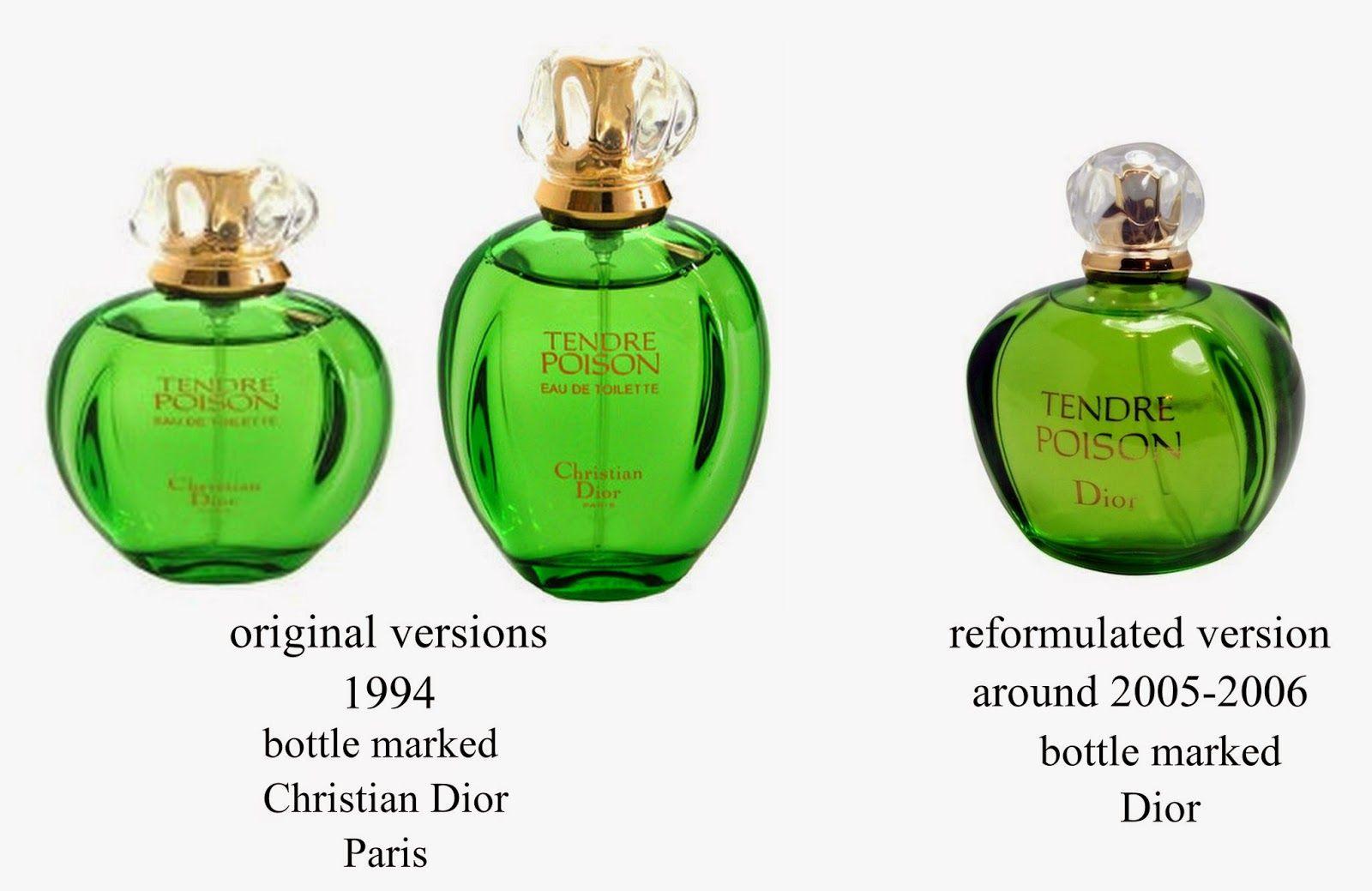 Cleopatra's Boudoir in 2019 | Boudoir | Perfume, Perfume